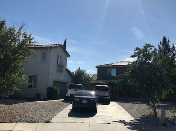 13137 Sunland St, Oak Hills, CA 92344 | Zillow