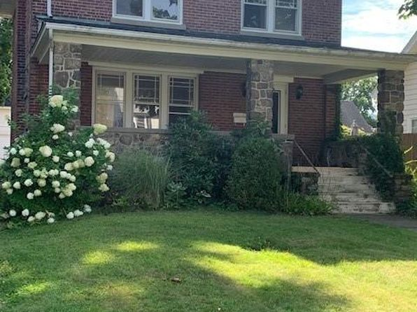 Beacon Real Estate - Beacon NY Homes For Sale | Zillow