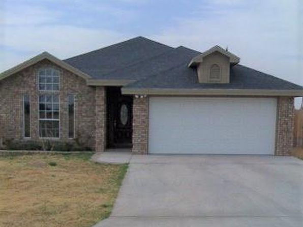 Rental Listings in Midland TX - 140 Rentals | Zillow