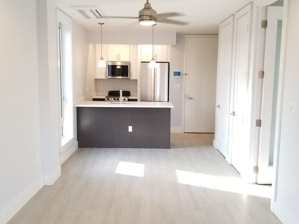 Apartments For Rent in New York | Zillow