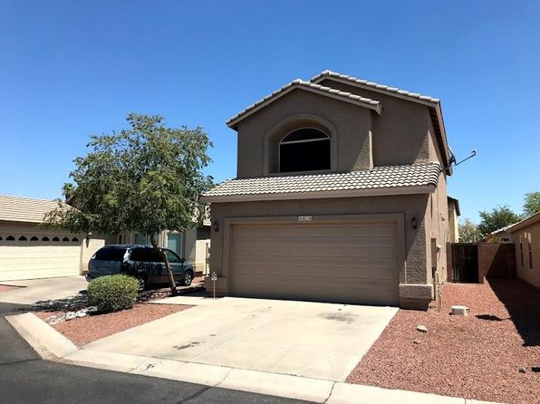 Phenomenal Houses For Rent In South Mountain Phoenix 81 Homes Zillow Interior Design Ideas Jittwwsoteloinfo