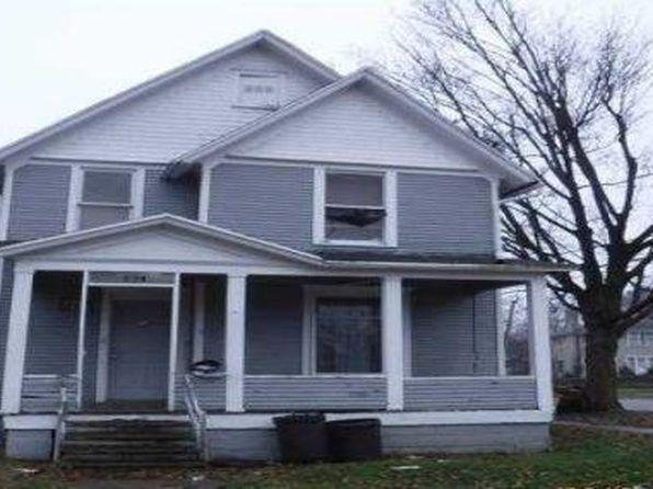 Calhoun County Real Estate - Calhoun County MI Homes For