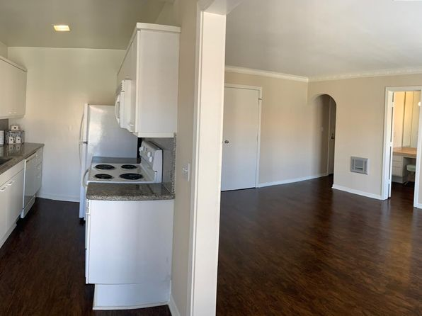 Studio Apartments For Rent In Westwood Village Los Angeles Zillow