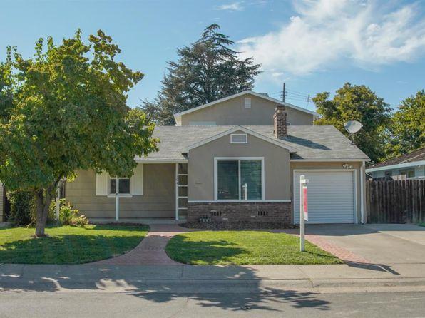 Cal Expo Real Estate - Cal Expo Sacramento Homes For Sale