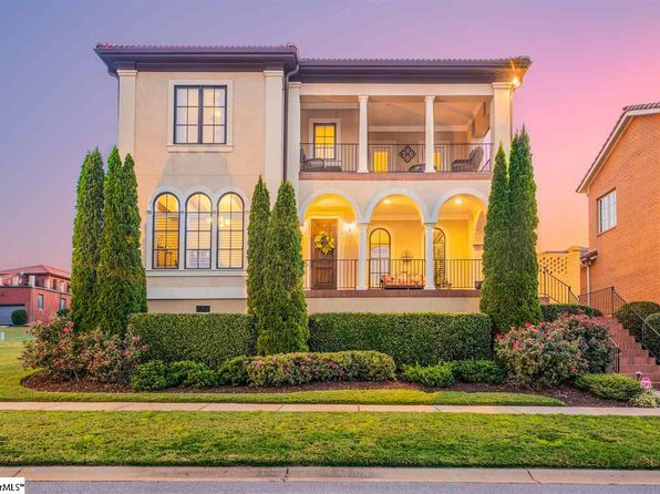 Outstanding Greenville Real Estate Greenville Sc Homes For Sale Zillow Download Free Architecture Designs Embacsunscenecom