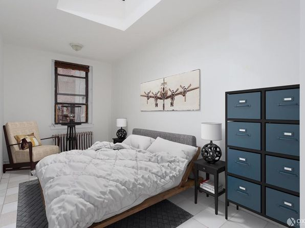 Fantastic Apartments For Rent In New Jersey Zillow Home Interior And Landscaping Mentranervesignezvosmurscom
