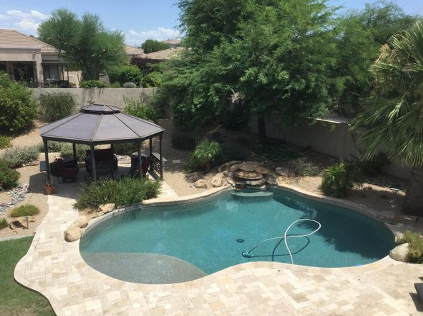 Phoenix Real Estate - Phoenix AZ Homes For Sale | Zillow