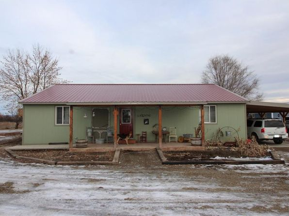 Big Horn County Real Estate Big Horn County Mt Homes For