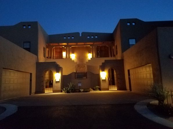 Carefree Real Estate - Carefree AZ Homes For Sale | Zillow