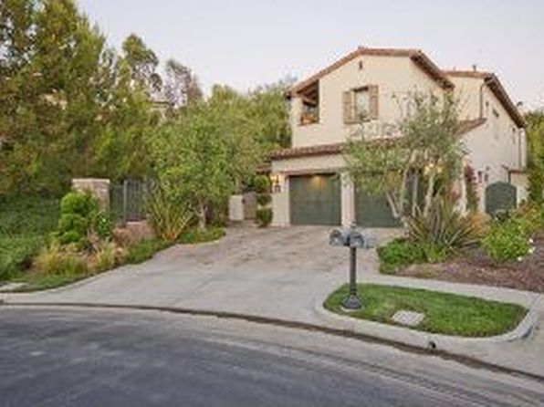 27 summer house irvine ca 92603 zillow