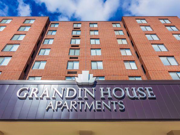 Apartments For Rent In Columbia Tusculum Cincinnati Zillow