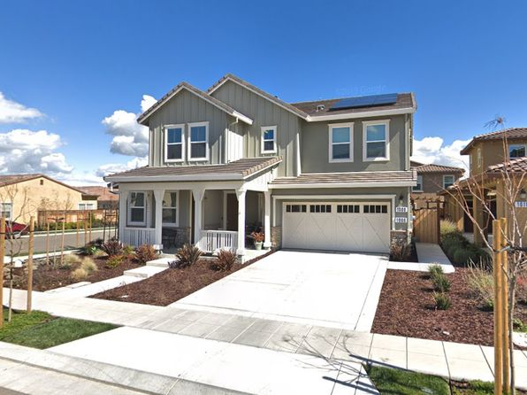 Tracy Real Estate - Tracy CA Homes For Sale | Zillow