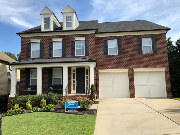 Fort Mill Real Estate - Fort Mill SC Homes For Sale | Zillow