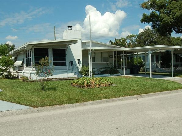 Terrific Lakeland Fl Mobile Homes Manufactured Homes For Sale 167 Interior Design Ideas Pimpapslepicentreinfo