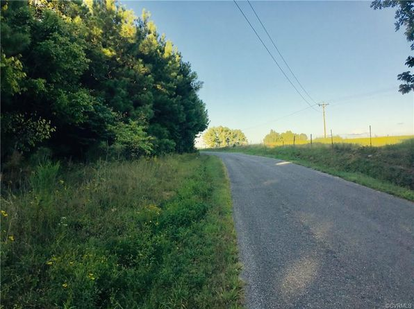 Dinwiddie County VA Land & Lots For Sale - 53 Listings | Zillow