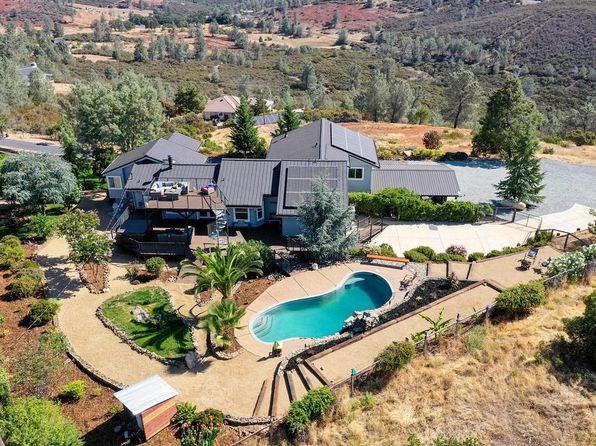 Sienna El Dorado Hills >> Large Outdoor - El Dorado Hills Real Estate - 31 Homes For Sale | Zillow