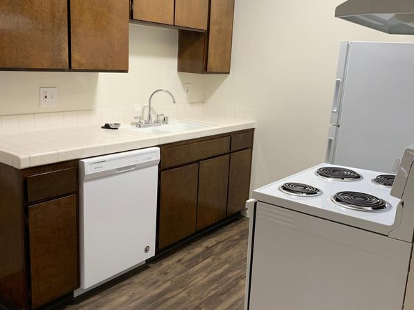Apartments Under $800 in Fresno CA | Zillow