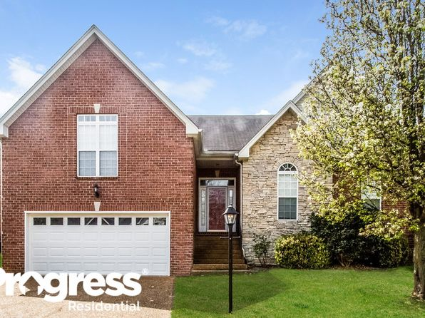 Houses For Rent in Nashville TN - 574 Homes | Zillow