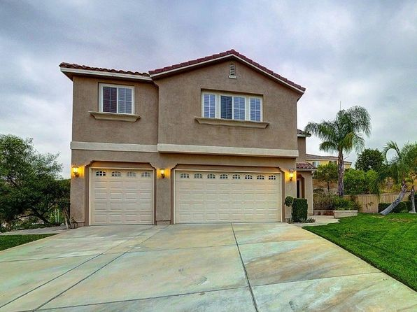 Canyon Country Real Estate - Canyon Country Santa Clarita