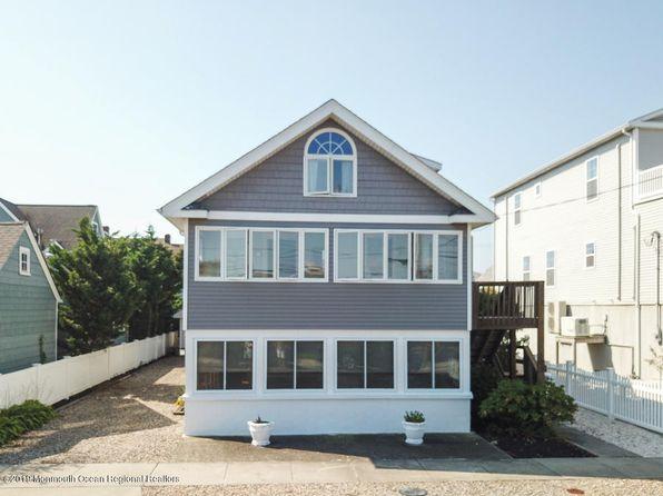 Phenomenal Seaside Park Real Estate Seaside Park Nj Homes For Sale Home Remodeling Inspirations Cosmcuboardxyz