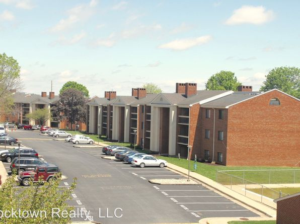 Remarkable Apartments For Rent In Harrisonburg Va Zillow Download Free Architecture Designs Scobabritishbridgeorg