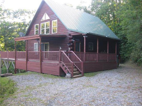 Incredible Log Cabin In Nc Real Estate North Carolina Homes For Home Interior And Landscaping Eliaenasavecom