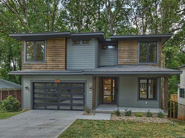 Fabulous Oakhurst Real Estate Oakhurst Charlotte Homes For Sale Download Free Architecture Designs Barepgrimeyleaguecom