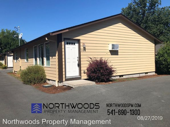 Sensational Houses For Rent In Medford Or 20 Homes Zillow Download Free Architecture Designs Ogrambritishbridgeorg