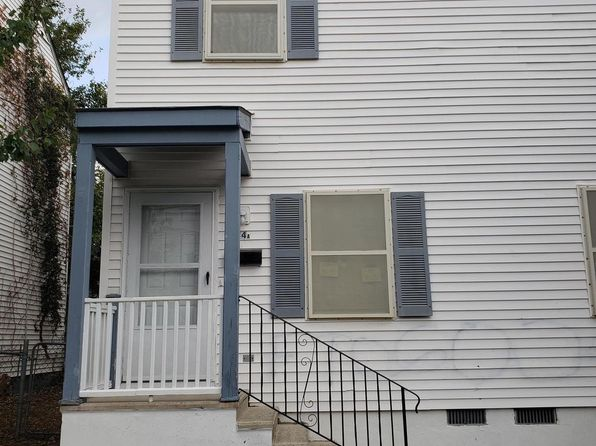 Apartments For Rent in Mercer County NJ | Zillow