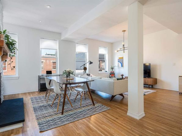 Merveilleux Storage Unit   Hoboken Real Estate   Hoboken NJ Homes For ...