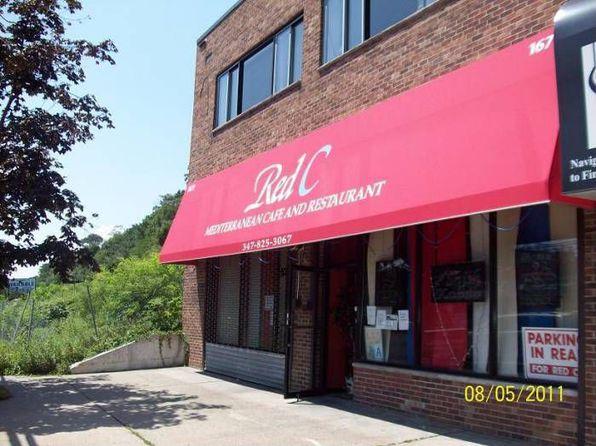Buel Ave Staten Island