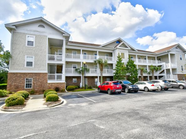 Wondrous North Myrtle Beach Sc Condos Apartments For Sale 200 Home Interior And Landscaping Mentranervesignezvosmurscom