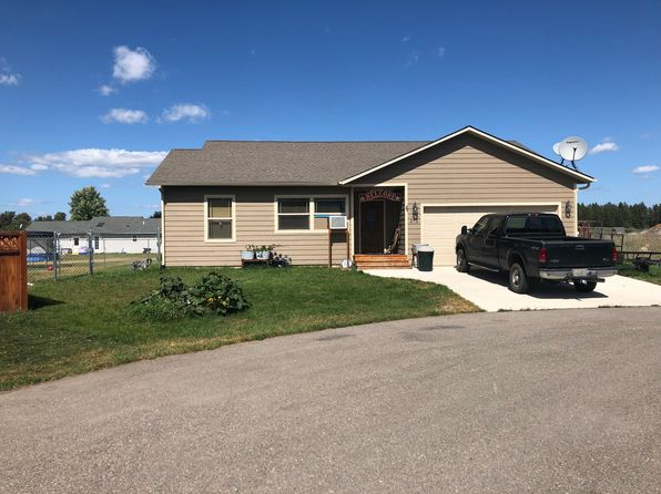Kalispell Real Estate - Kalispell MT Homes For Sale   Zillow