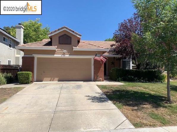 (undisclosed Address), Brentwood, CA 94513