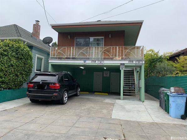 Berkeley Real Estate Berkeley Ca Homes For Sale Zillow