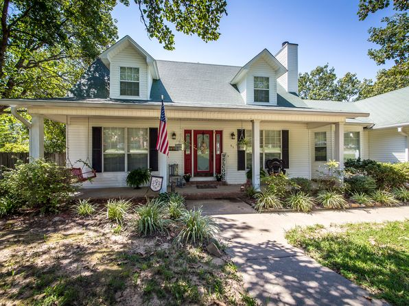 Remarkable Cabot Real Estate Cabot Ar Homes For Sale Zillow Download Free Architecture Designs Momecebritishbridgeorg