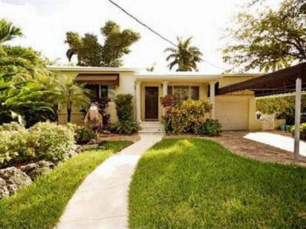 212 w dilido dr miami beach fl 33139 zillow for 110 3rd dilido terrace