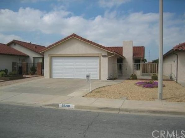 Fine Houses For Rent In Menifee Ca 75 Homes Zillow Beutiful Home Inspiration Semekurdistantinfo