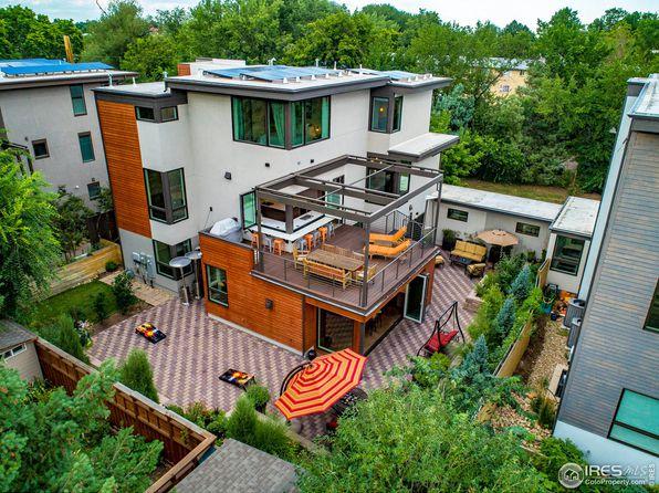 Super Chautauqua Real Estate Chautauqua Boulder Homes For Sale Download Free Architecture Designs Terstmadebymaigaardcom