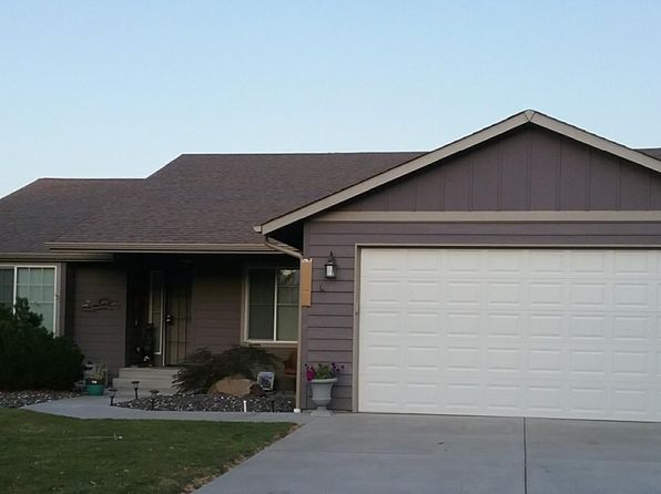 Houses For Rent in Wenatchee WA - 10 Homes | Zillow
