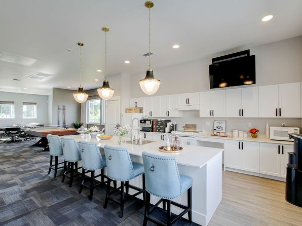 Apartments For Rent In Kent Wa Zillow