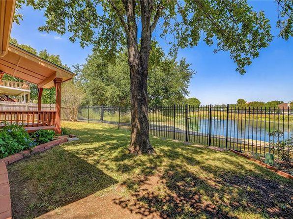 Prime Waterfront Austin Real Estate Austin Tx Homes For Sale Download Free Architecture Designs Rallybritishbridgeorg