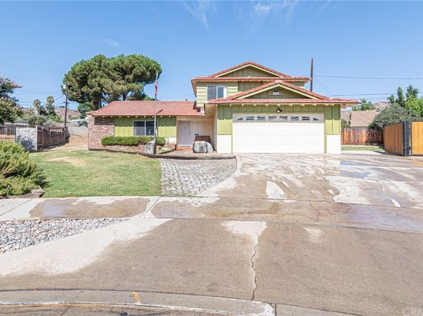 Riverside Real Estate - Riverside CA Homes For Sale | Zillow