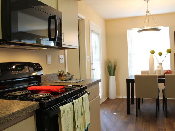 Pleasant Apartments For Rent In Louisville Ky Zillow Download Free Architecture Designs Scobabritishbridgeorg