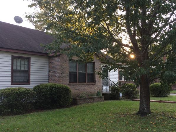 Houses For Rent in Edgemere Savannah - 4 Homes | Zillow