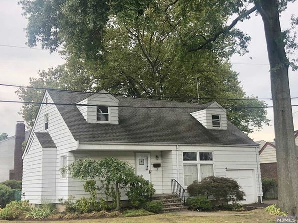 Awesome Houses For Rent In Bergen County Nj 580 Homes Zillow Download Free Architecture Designs Momecebritishbridgeorg