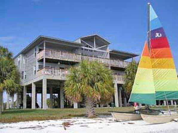 Waterfront - Cedar Key FL Waterfront Homes For Sale - 56 ...
