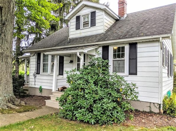 Westmoreland County Real Estate - Westmoreland County PA