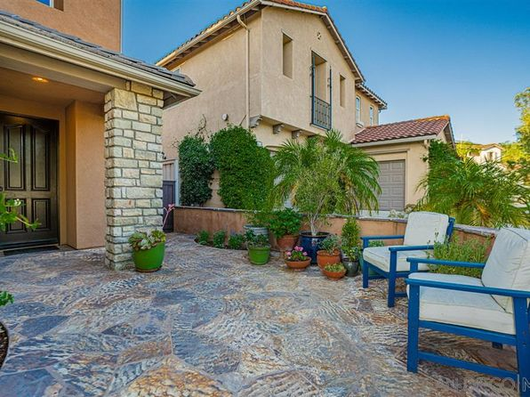 San Diego Real Estate - San Diego CA Homes For Sale | Zillow