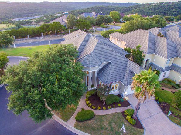 Meritage at Steiner Ranch Apartment Rentals - Austin, TX ...
